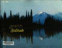 Search for Solitude