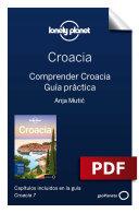 Croacia 7. Comprender y Guía práctica