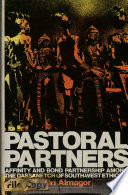Pastoral Partners