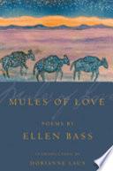 Mules of Love