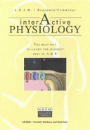 Interactive Physiology Module