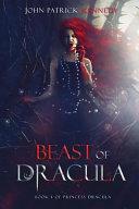 Beast of Dracula