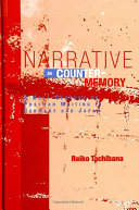 Pdf Narrative as Counter-Memory