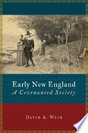 Early New England