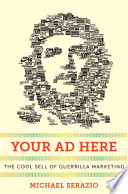 Your Ad Here Book PDF