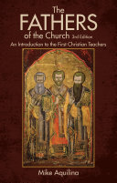 The Fathers Of The Church 3rd Edition