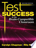 Test Success in the Brain Compatible Classroom