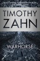 Warhorse [Pdf/ePub] eBook