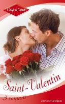 Saint-Valentin (Harlequin Coup de Coeur)