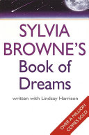 Sylvia Browne's Book Of Dreams ebook