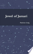 Jewel of Jamari - print only
