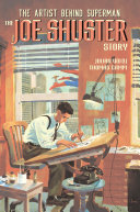 The Joe Shuster Story