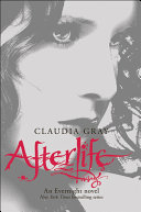 Afterlife Pdf