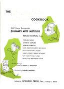 The Mixer  Hand Mixer  and Blender Cookbook