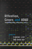 Attention, Genes, and ADHD