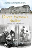 Queen Victoria's Stalker Pdf/ePub eBook