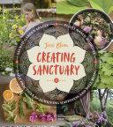 Creating Sanctuary [Pdf/ePub] eBook