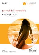 Journal de l'impossible