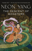 The Descent of Monsters [Pdf/ePub] eBook