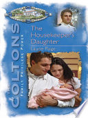 Read Online The Housekeeper's Daughter For Free