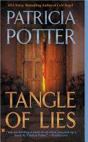 Tangle of Lies