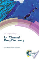 Ion Channel Drug Discovery