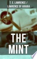 THE MINT Book PDF