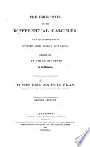 Calculus With Differential Equations [Pdf/ePub] eBook
