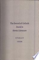 The Sword of Goliath