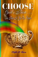 Choose God's Best