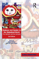 Violence and Gender in the Globalized World [Pdf/ePub] eBook