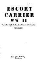 Escort Carrier  WW II