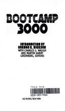 Bootcamp 3000 ebook