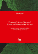 Protected Areas  National Parks and Sustainable Future