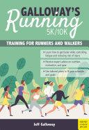 Galloway s 5K   10K Running