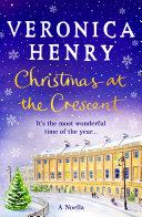 Christmas at the Crescent [Pdf/ePub] eBook