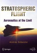Stratospheric Flight