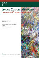 LCM Journal. Vol 5, No 2 (2018). Emerging Chinese Theory and Practice of Media Pdf/ePub eBook