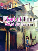 Fleet of Time [Pdf/ePub] eBook