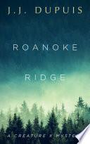 Roanoke Ridge