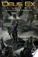 Deus Ex  5