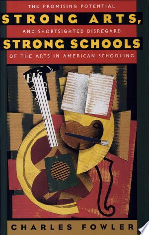 Strong+Arts%2C+Strong+Schools