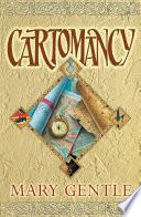 Cartomancy Book PDF