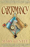 Cartomancy ebook