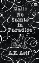Pdf Hell! No Saints in Paradise Telecharger