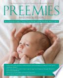 Preemies Second Edition