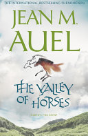 Pdf The Valley of Horses