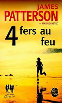 4 Fers Au Feu