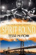 Spirit Bound Pdf [Pdf/ePub] eBook