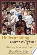 Understanding World Religions Book PDF
